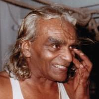 Il Pranayama e i cinque elementi