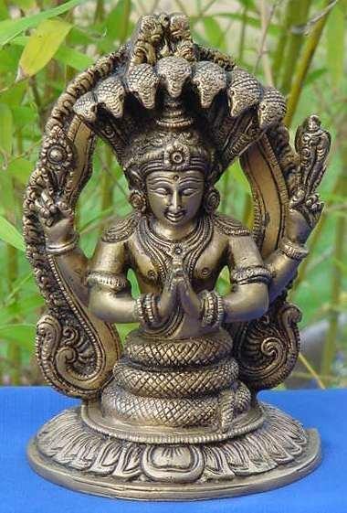 cadf0f7d2cd7e183d4d85a9ba5866607--patanjali-yoga-mindfulness