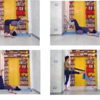 Controllare il mal di schiena (prima parte)