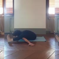 La pratica personale nello yoga. Alcune riflessioni